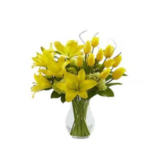 COD. FL 013_the-ftd-your-day-bouquet-premium-3500